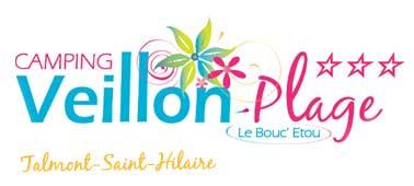 Camping Veillon-Plage | Talmont Saint Hilaire