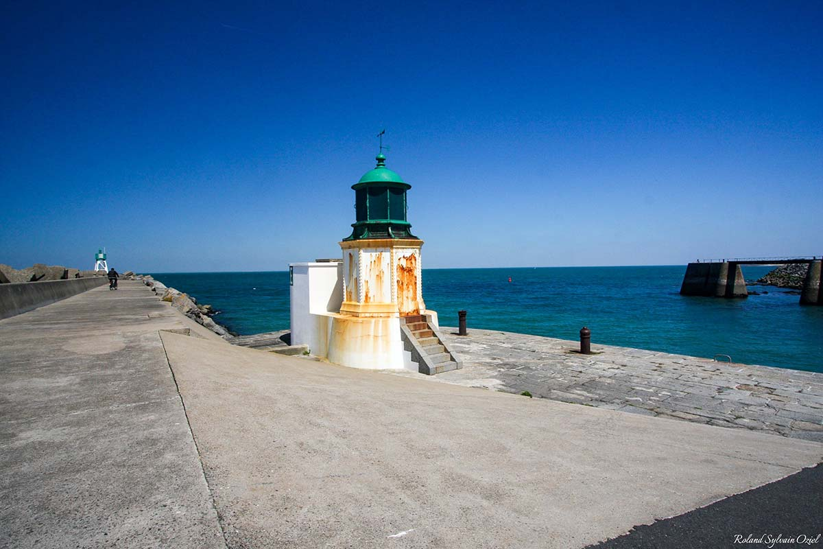 ile-d-yeu port joinville