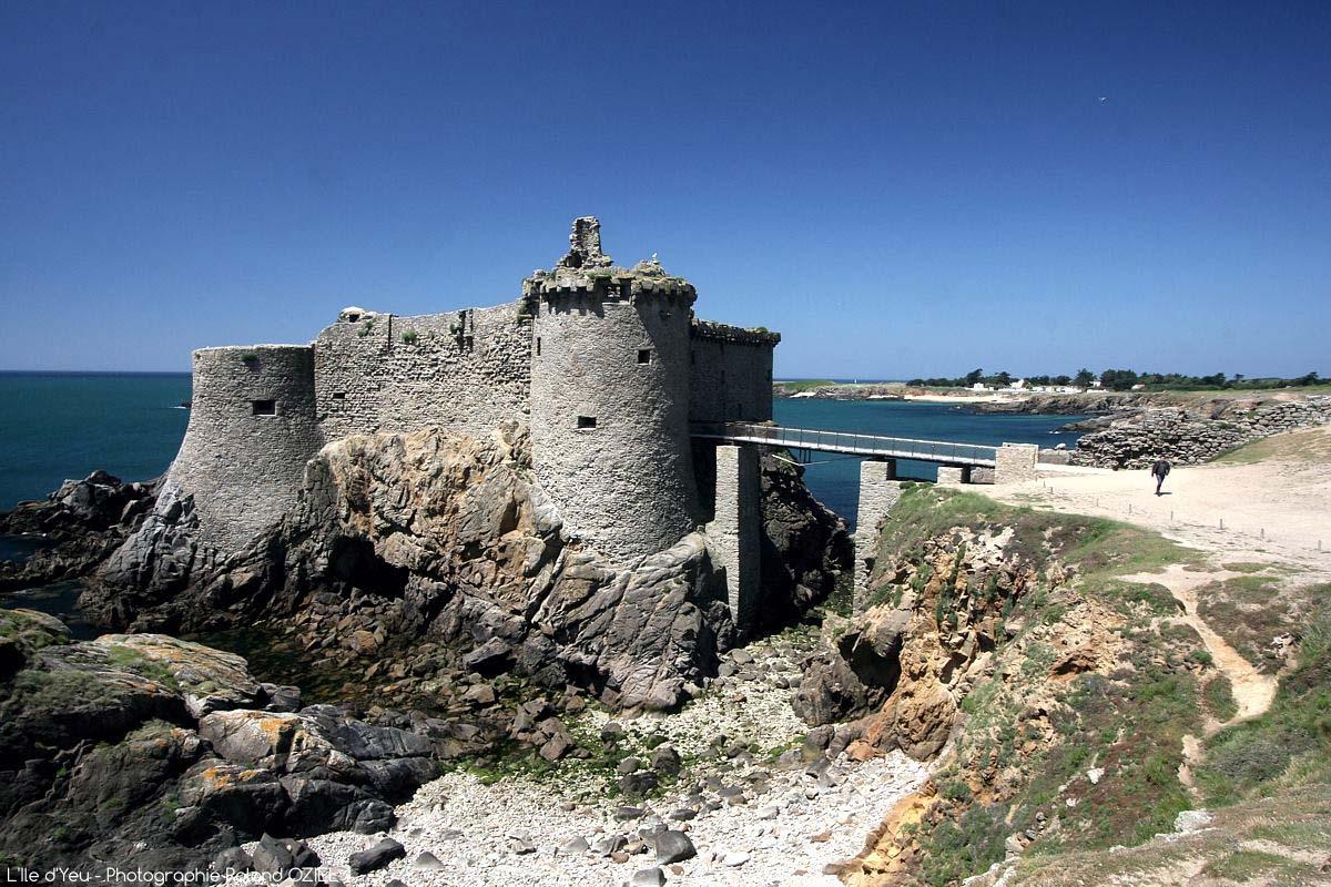 ile-d-yeu vieux-chateau